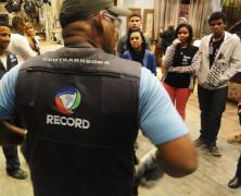 RecNov (TV Record)