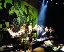 Show Paulinho da Viola 50 anos