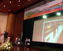 Semana de Ciência e Tecnologia – IFMG