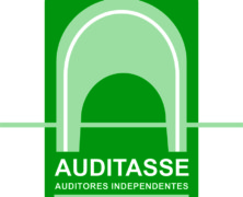 Auditasse Auditores Independentes