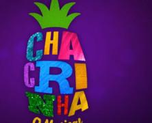 Chacrinha, o Musical