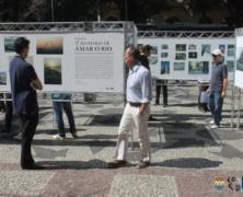 450 maneiras de Amar o Rio – Exposição e livro