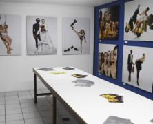 Exposição Women In Gold / Antonio Banderas