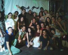 XIX Festival de Teatro do Rio