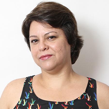 Katiane de Souza