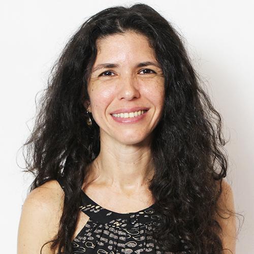 Carla Vilardo