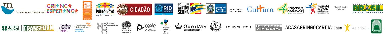 spectaculu-patrocinios-logos